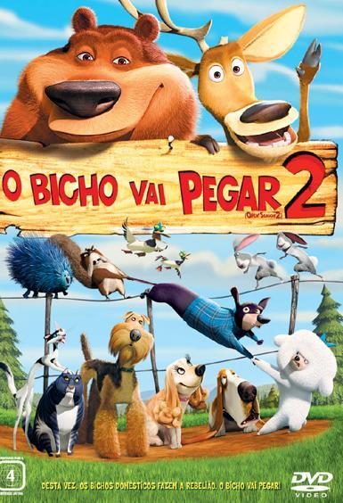 https://guiadavideolocadora.files.wordpress.com/2008/11/o-bicho-vai-pegar-2.jpg