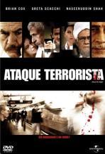 ataque-terrorista