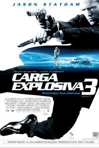carga-explosiva-31