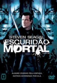 escuridao-mortal