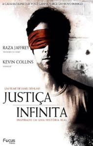 justica-infinita