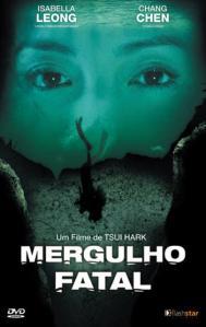 mergulho-fatal