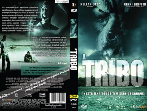 a-tribo