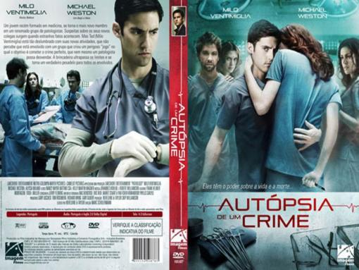 autopsiadeumcrime1