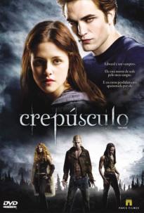 crepusculo1 Download Filme  Crepúsculo Dublado