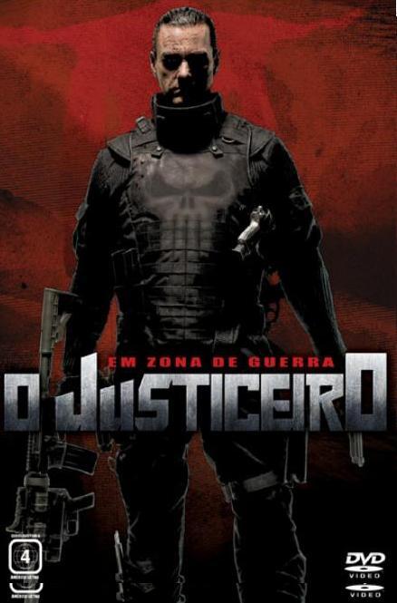 ojusticeiro1