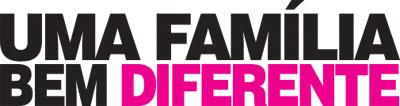 familia_diferente_logo_b