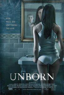 theunborn2