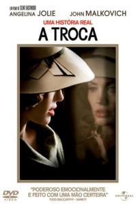 atroca1